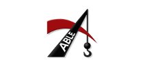 Able Crane Services Ltd.