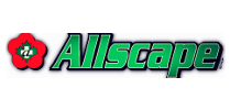 Allscape Ltd.