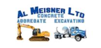Al Meisner Ltd.