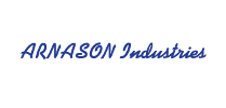 Arnason Industries Ltd.