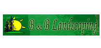 B&B Landscaping & Cartage Inc.