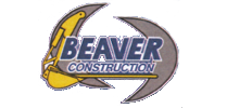 Beaver Sewer   Water Services Ltd.