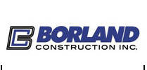 Borland Construction Inc.