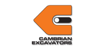 Cambrian Excavators Ltd.
