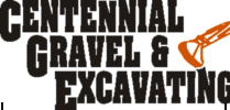 Centennial Gravel   Excavating Ltd.