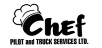 Chef Pilot and Truck Services Ltd.