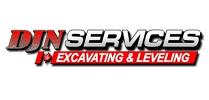 DJN Services Ltd.