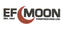 E.F. Moon Construction Ltd.