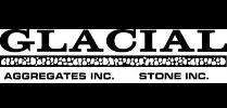Glacial Aggregates Inc.