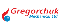 Gregorchuk Mechanical Ltd.