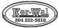 Ker-Wal Industries Inc.
