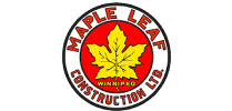 Maple Leaf Construction Ltd.