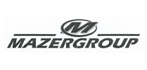 Mazergroup Construction Equipment Ltd.