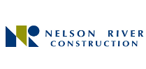 Nelson River Construction Inc.