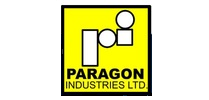 Paragon Industries Ltd.