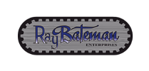 Ray Bateman Enterprises