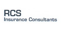 RCS Insurance Consultants Inc.