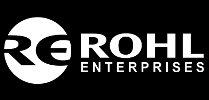 Rohl Enterprises Ltd.