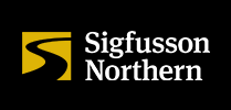 Sigfusson Northern Ltd.