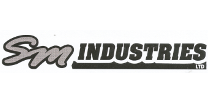 SM Industries Ltd.
