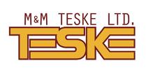 M & M Teske Ltd.