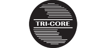 Tri-Core Projects Manitoba Ltd.