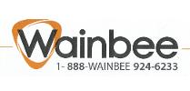 Wainbee Limited