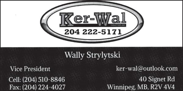 Ker - Wal