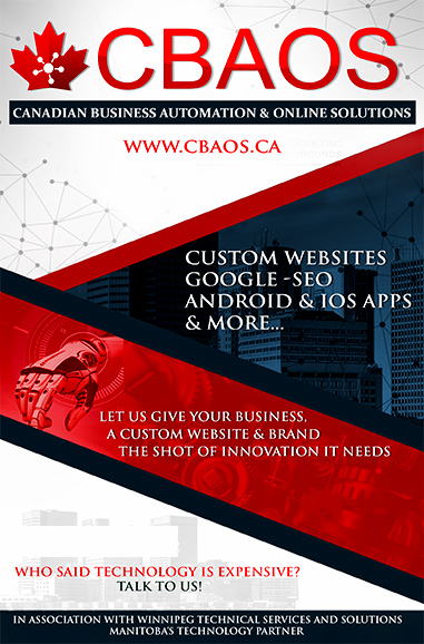 Custom Software Development Company Canada